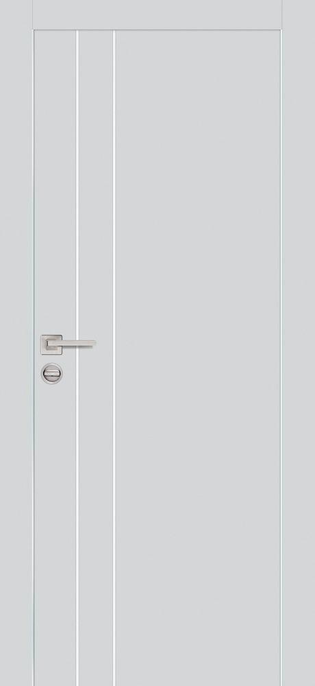 Дверь межкомнатная ProfiloPorte PX-14 - купить в Орехово-Зуево