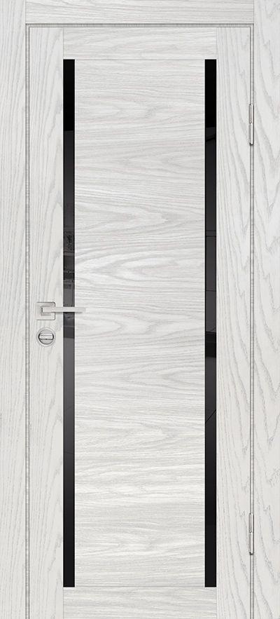 Дверь межкомнатная ProfiloPorte PSM-9 - купить в Орехово-Зуево