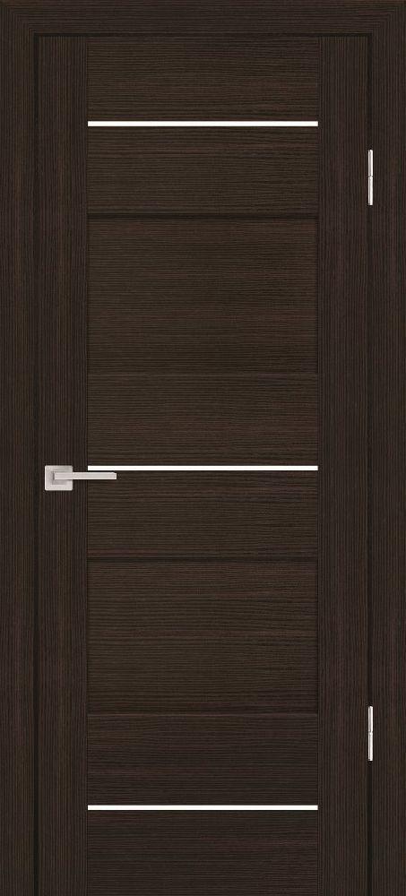 Дверь межкомнатная ProfiloPorte PS-20 - купить в Орехово-Зуево