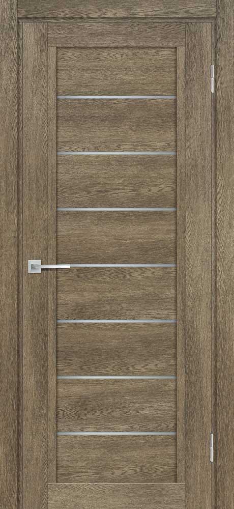 Дверь межкомнатная Мариам Техно 808 - купить в Орехово-Зуево