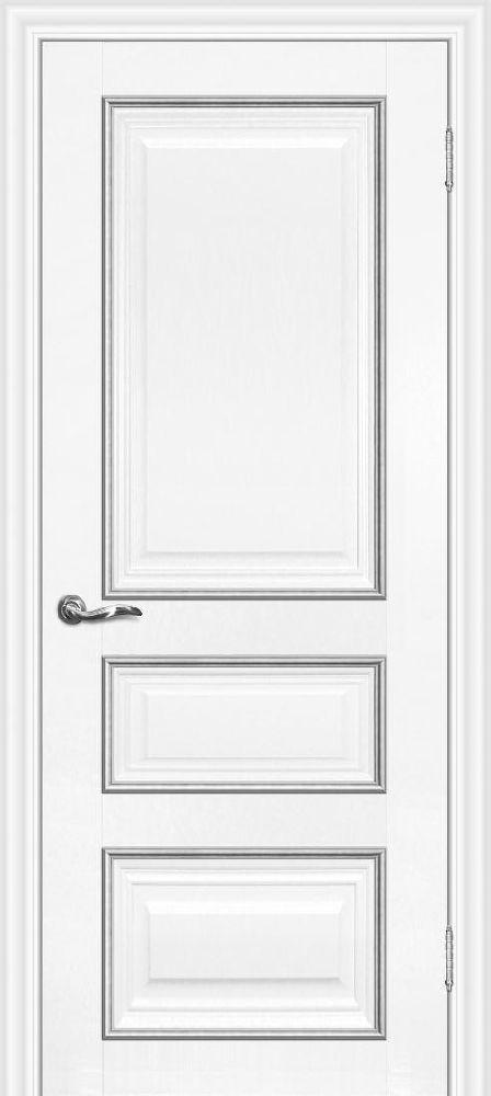 Дверь межкомнатная ProfiloPorte PSCL-30 - купить в Орехово-Зуево