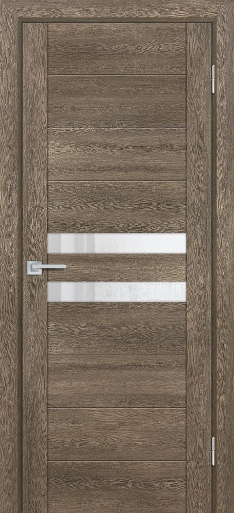 Дверь межкомнатная ProfiloPorte PSN-4 - купить в Орехово-Зуево