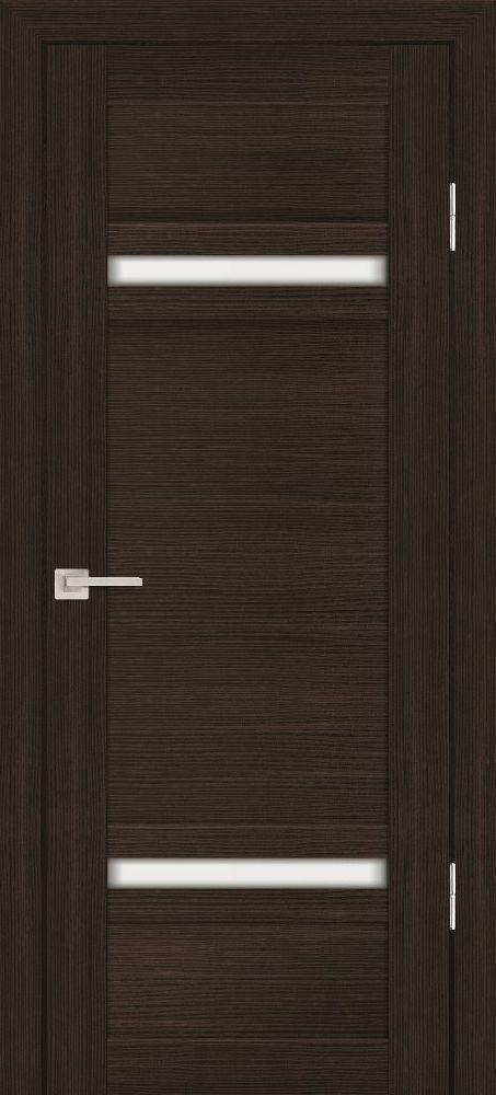 Дверь межкомнатная ProfiloPorte PS-5 - купить в Орехово-Зуево