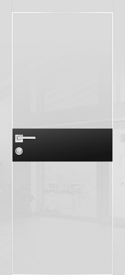 Дверь межкомнатная ProfiloPorte HGX-3 - купить в Орехово-Зуево