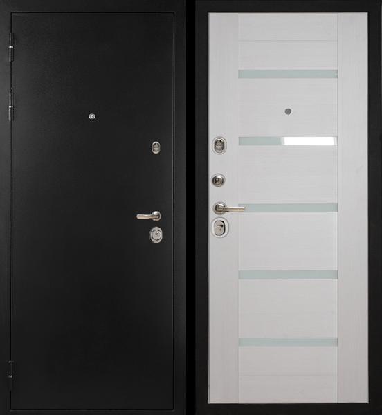 Дверь входная Дива Дива 40 Царга - купить в Орехово-Зуево