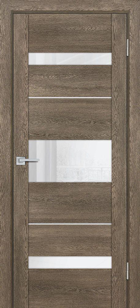 Дверь межкомнатная ProfiloPorte PSN-7 - купить в Орехово-Зуево