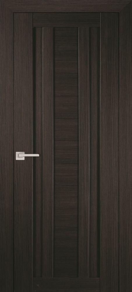 Дверь межкомнатная ProfiloPorte PS-14 эксклюзив - купить в Орехово-Зуево