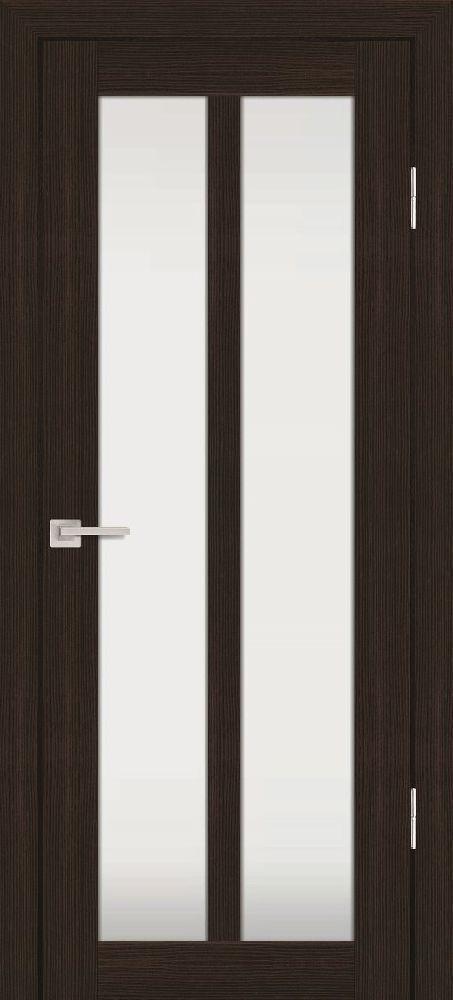 Дверь межкомнатная ProfiloPorte PS-22 - купить в Орехово-Зуево