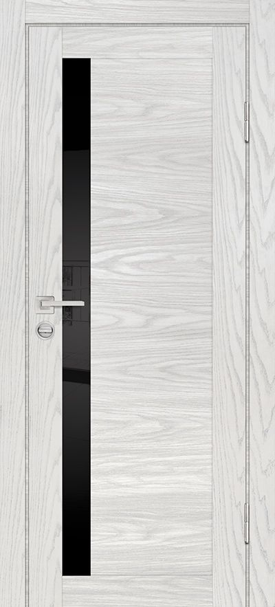 Дверь межкомнатная ProfiloPorte PSM-11 - купить в Орехово-Зуево