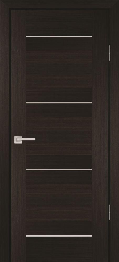 Дверь межкомнатная ProfiloPorte PS-10 эксклюзив - купить в Орехово-Зуево