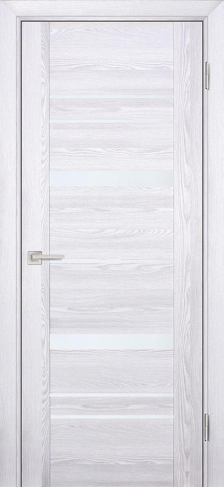 Дверь межкомнатная ProfiloPorte PSK-2 - купить в Орехово-Зуево