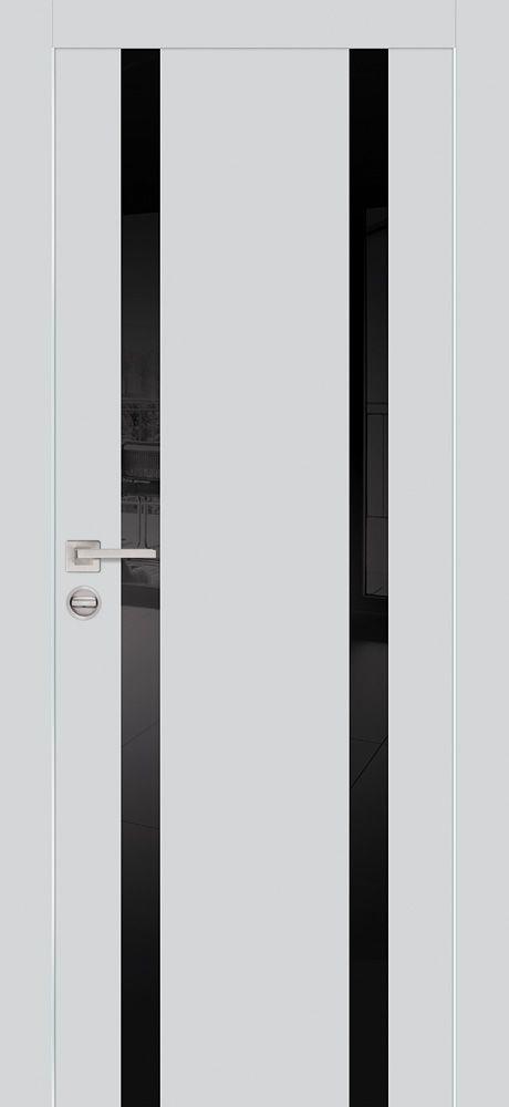 Дверь межкомнатная ProfiloPorte PX-9 - купить в Орехово-Зуево