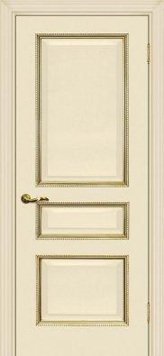 Дверь межкомнатная Мариам Мурано-2 - купить в Орехово-Зуево