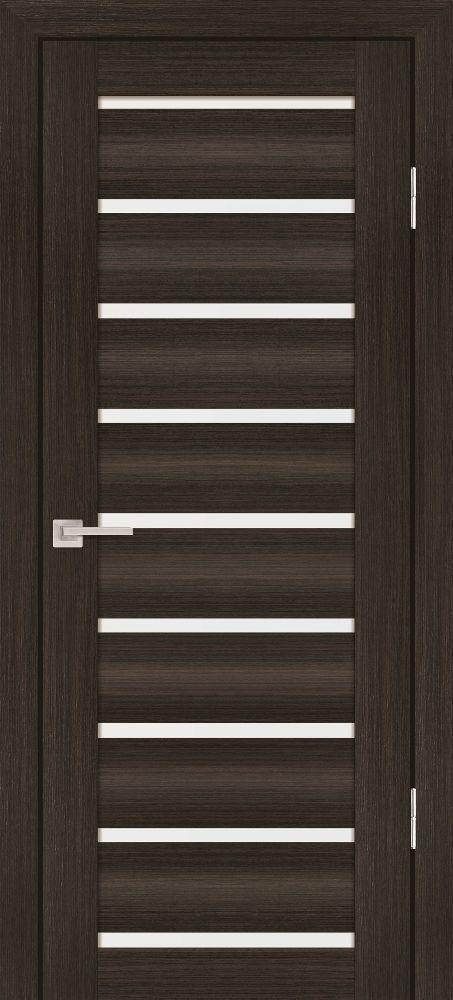 Дверь межкомнатная ProfiloPorte PS-8 эксклюзив - купить в Орехово-Зуево