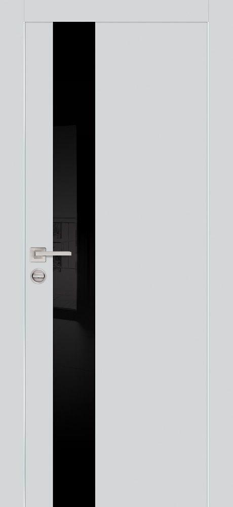 Дверь межкомнатная ProfiloPorte PX-10 - купить в Орехово-Зуево