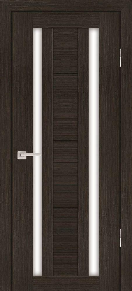 Дверь межкомнатная ProfiloPorte PS-15 эксклюзив - купить в Орехово-Зуево