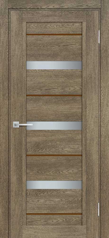 Дверь межкомнатная Мариам Техно 803 - купить в Орехово-Зуево