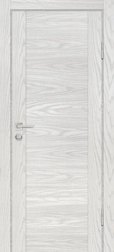 Дверь межкомнатная ProfiloPorte PSM-1 - купить в Орехово-Зуево