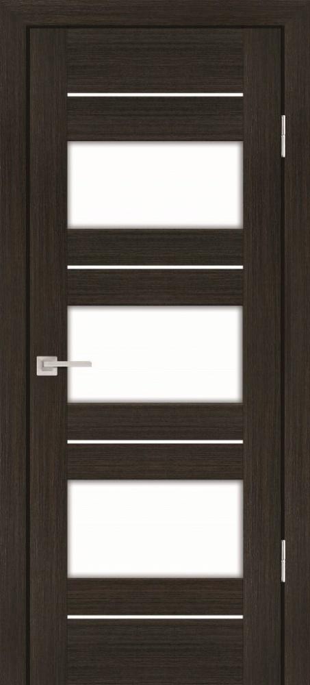 Дверь межкомнатная ProfiloPorte PS-11 эксклюзив - купить в Орехово-Зуево