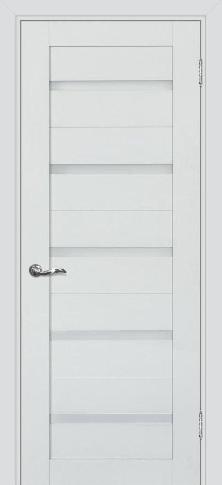 Дверь межкомнатная ProfiloPorte PSC-7 - купить в Орехово-Зуево