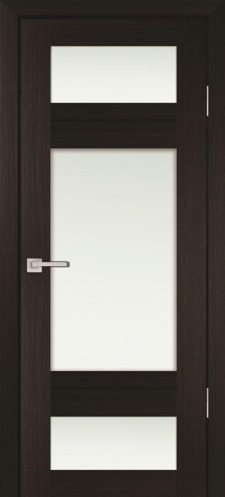 Дверь межкомнатная ProfiloPorte PS-6 эксклюзив - купить в Орехово-Зуево