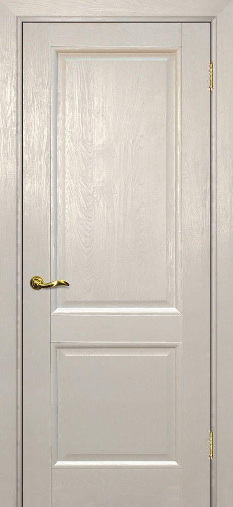 Дверь межкомнатная ProfiloPorte PSU-28 - купить в Орехово-Зуево