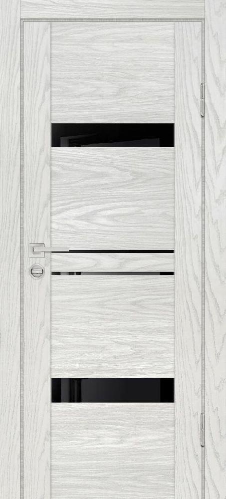 Дверь межкомнатная ProfiloPorte PSM-12 - купить в Орехово-Зуево