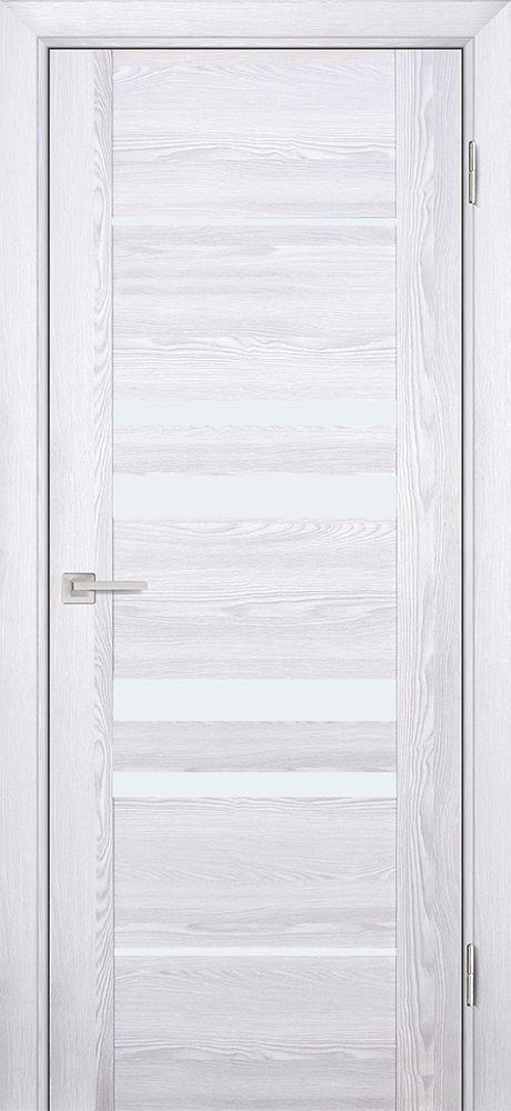 Дверь межкомнатная ProfiloPorte PSK-4 - купить в Орехово-Зуево