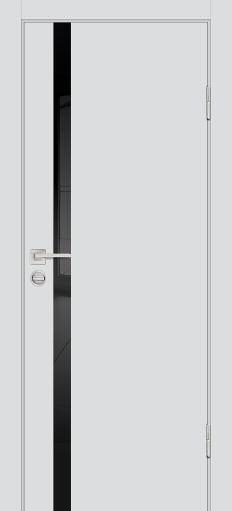 Дверь межкомнатная ProfiloPorte P-8 - купить в Орехово-Зуево