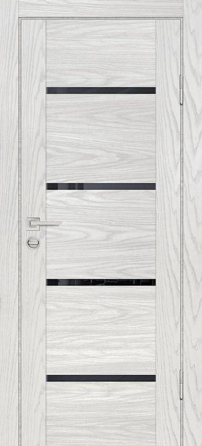 Дверь межкомнатная ProfiloPorte PSM-7 - купить в Орехово-Зуево