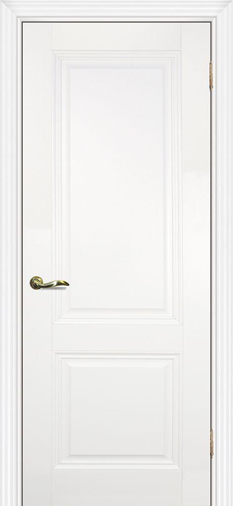 Дверь межкомнатная ProfiloPorte PSC-28 - купить в Орехово-Зуево