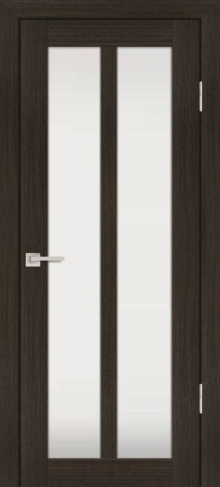 Дверь межкомнатная ProfiloPorte PS-22 эксклюзив - купить в Орехово-Зуево